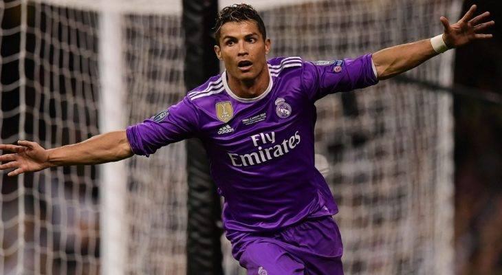 Bản tin tối 7/6: Real Madrid rao bán Ronaldo với mức giá khủng