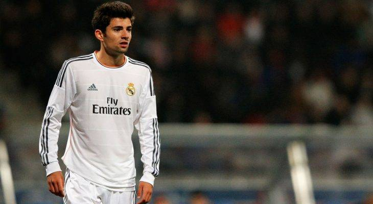 Điểm tin tối 30/6: Con trai Zinedine Zidane chính thức cập bến Alaves