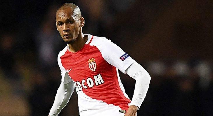 Điểm tin tối 24/6 : Fabinho đã ở rất gần Man Utd