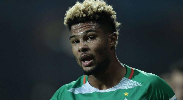 Điểm tin tối 8/6 : Cựu sao trẻ Arsenal rời Werder Bremen