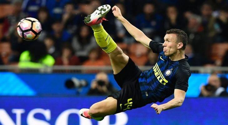 Bản tin chiều 13/7: Inter phủ nhận bán ngôi sao cho Manchester United