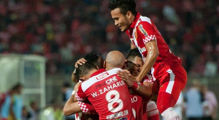 Nợ lương cầu thủ, CLB Malaysia đối mặt nguy cơ xuống hạng
