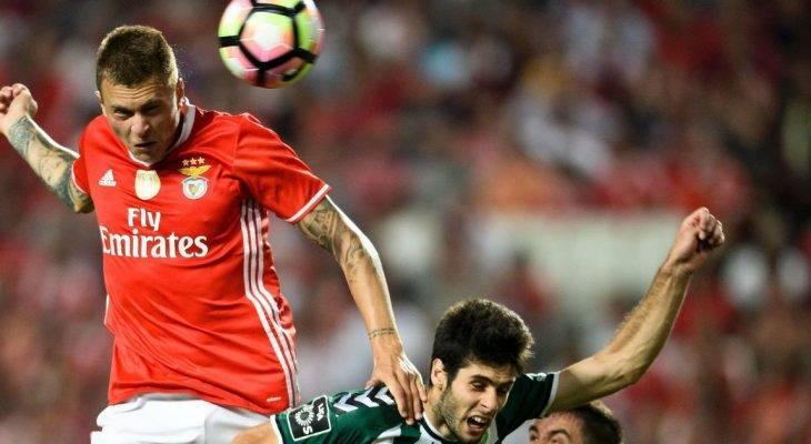 Bản tin chiều 21/6: Hé lộ số áo của Victor Lindelof tại Man Utd