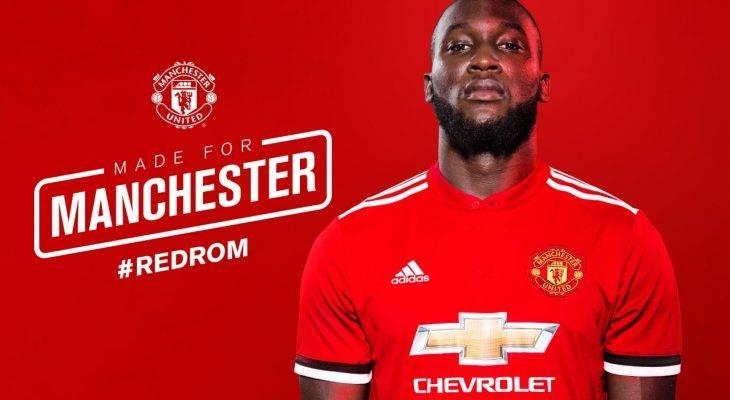 Bản tin sáng 11/7: Lukaku ra mắt Manchester United