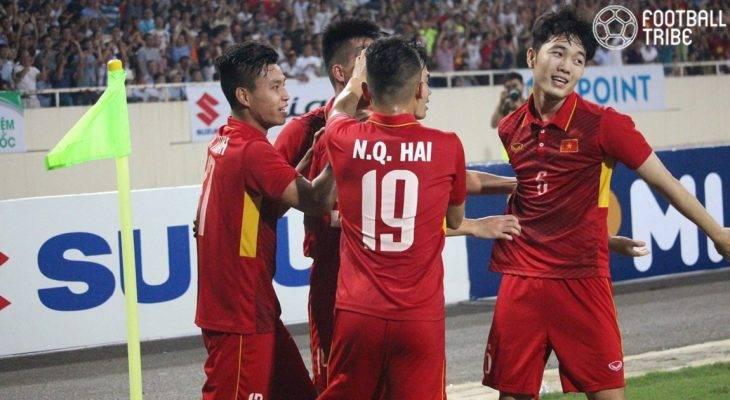 Bản tin chiều 1/8: U22 Việt Nam đặt chân tới Hàn Quốc