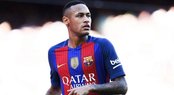 Bản tin chiều 30/7: Dani Alves ủng hộ Neymar tới PSG