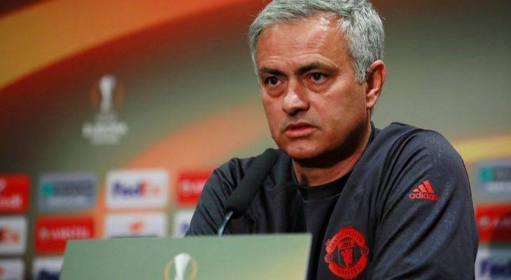 Bản tin tối 26/9: HLV Mourinho lo thiếu tiền vệ trước thềm Champions League