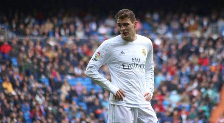 5 sao trẻ đắt giá nhất trong lịch sử của Real Madrid