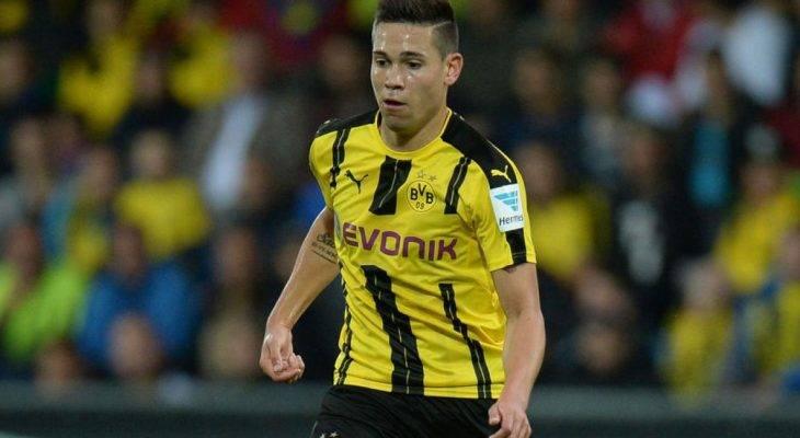 Bản tin tối 10/7: Sao Dortmund nghỉ 4 tháng sau phẫu thuật