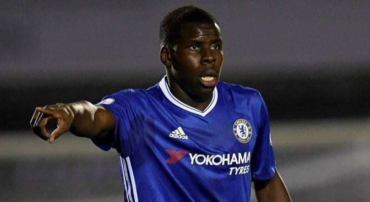 Bản tin tối 21/7: Trung vệ Chelsea gia nhập Stoke
