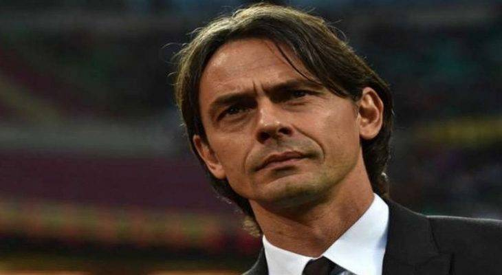 """Bản tin tối 15/7: """"AC Milan có đủ khả năng vô địch"""""""