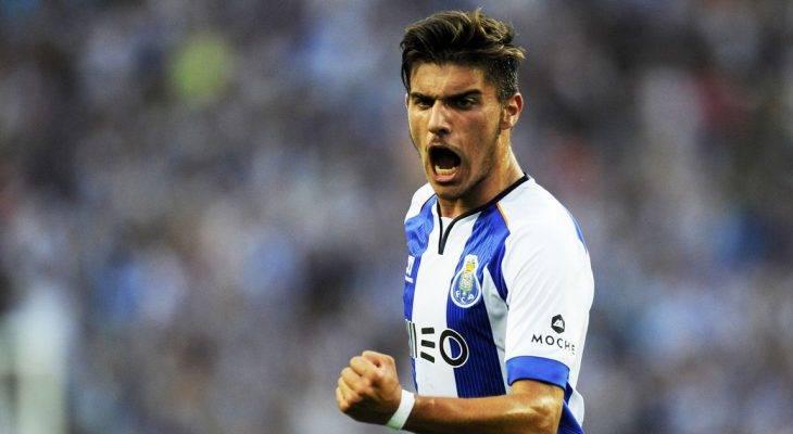 Bản tin chiều 8/7: Tài năng trẻ Bồ Đào Nha gia nhập Wolves