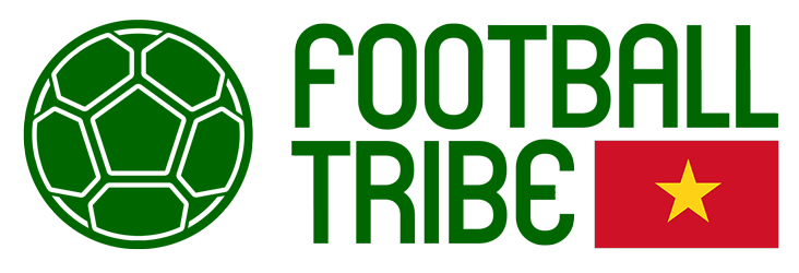 Football Tribe Vietnam