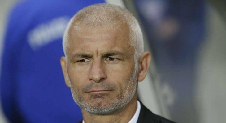 """Cựu cầu thủ Juventus: 'Milan không thể vô địch Serie A mùa này"""""""