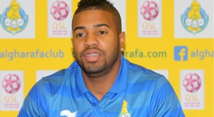 SỐC: Cầu thủ của CLB Qatar bị bắn chết ở Brazil