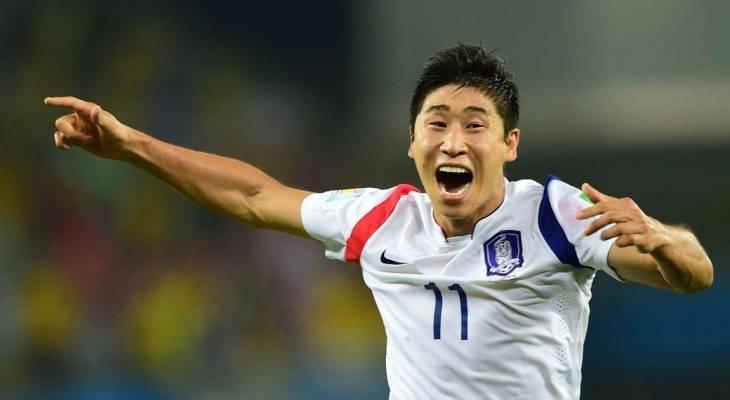 Đồng đội Xuân Trường nói gì về trận U22 Việt Nam gặp K league All Stars