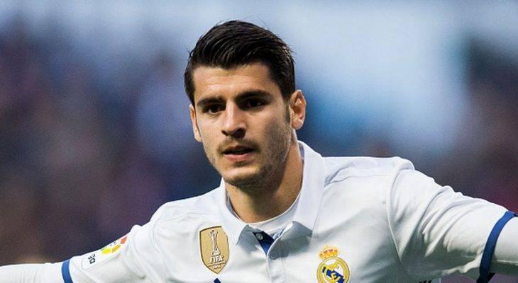 Bản tin tối 13/7: Tianjian Quanjian hỏi mua tiền đạo của Real Madrid