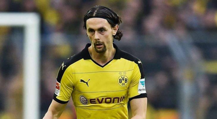 Các sao Dortmund choáng với đội bóng Nhật