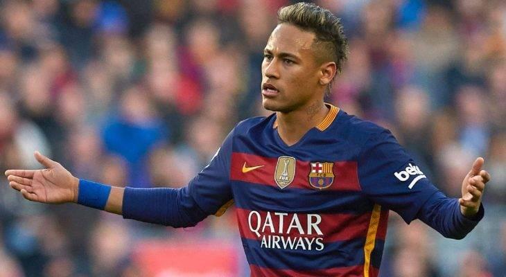 "Valverde: ""Neymar sẽ không đến PSG"""