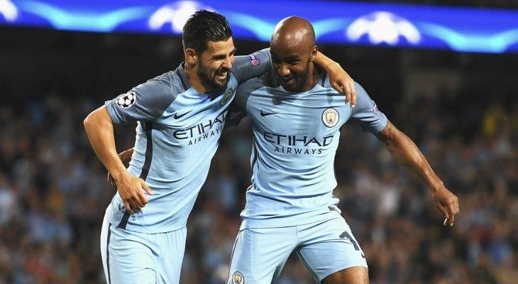 Bản tin chiều 10/7: Xác định ngôi sao rời Manchester City