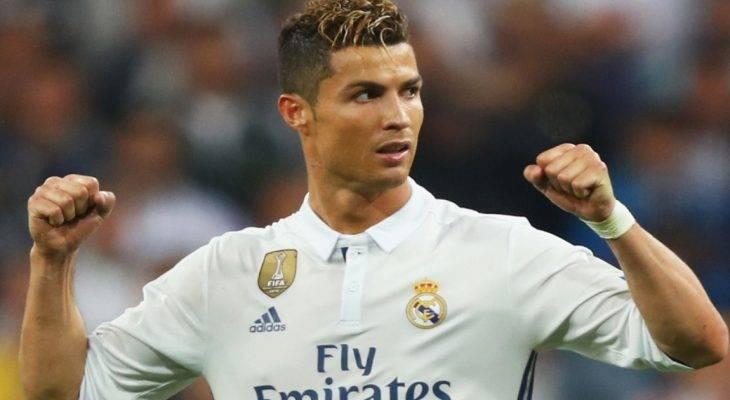 Bản tin trưa 3/7: Ronaldo chưa bao giờ muốn rời Real