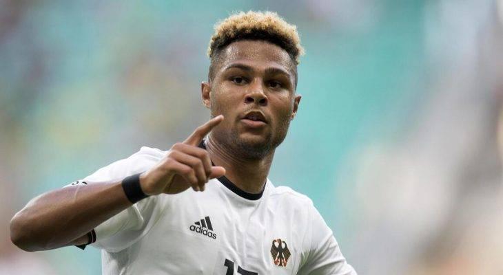 Bản tin tối 14/7: Vừa tới Bayern, sao trẻ Đức đã được cho mượn