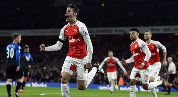 """Bản tin chiều 8/8: Arsenal sẵn sàng bán """"hàng hớ"""" từ Brazil"""