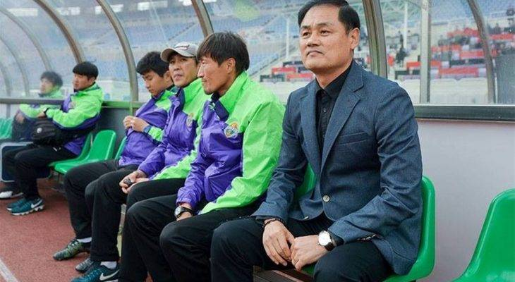 NÓNG: Thầy tiền vệ Lương Xuân Trường từ chức