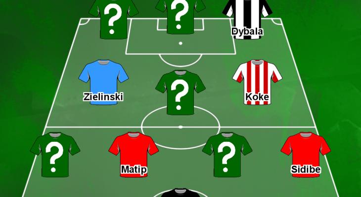Đội hình tiêu biểu châu Âu tuần qua: Gọi tên Lewandowski, Asensio