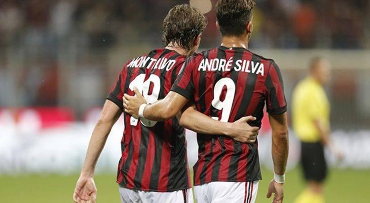 Lượt đi play-off Europa League: AC Milan thắng đậm, Ajax ngã ngựa