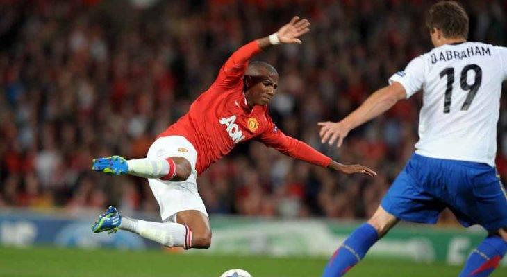 Điểm tin chiều 2/8: FA ra luật treo giò cầu thủ cố tình ăn vạ
