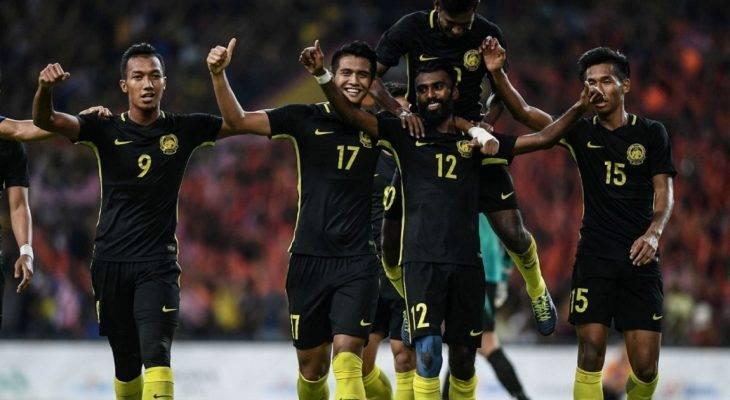 """HLV Ong Kim Swee: """"U22 Malaysia đã chơi đúng khả năng của mình"""""""