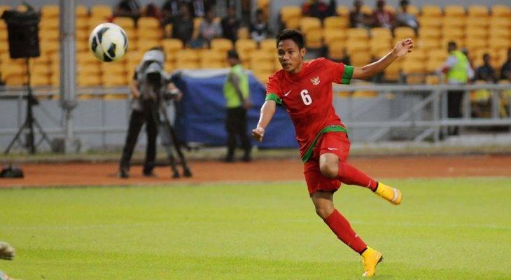 Sao Indonesia từ chối đến Thai League