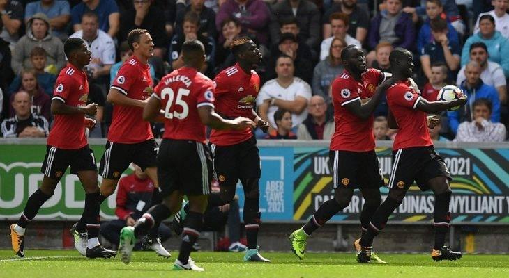 5 trận đấu hấp dẫn tại lượt trận thứ 2 UCL: Man United dễ thở, Real gặp khó