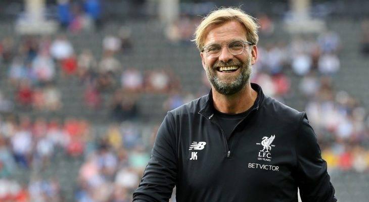 Bản tin tối 7/8: HLV Jurgen Klopp hài lòng với hàng thủ Liverpool