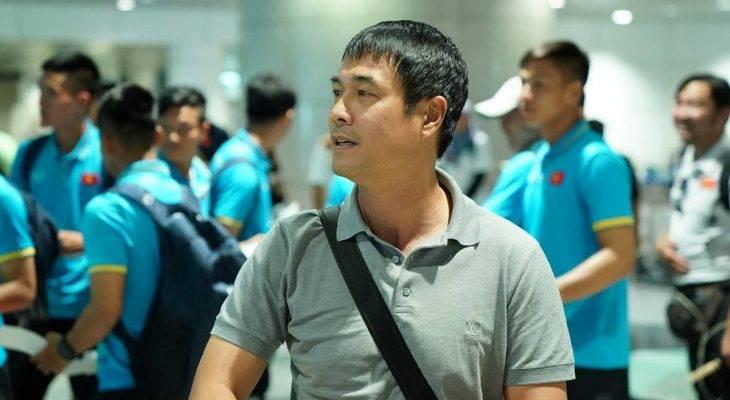 Điểm tin chiều 18/8: U22 Việt Nam hủy tập vì mưa to