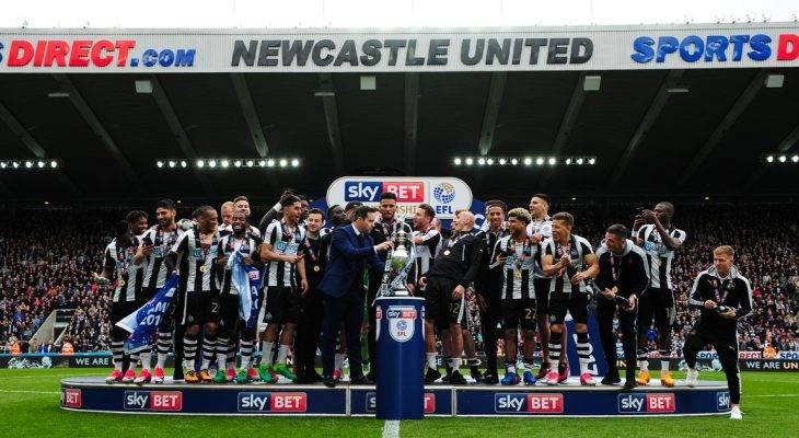 Premier League 2017-2018: 5 lý do không thể bỏ lỡ