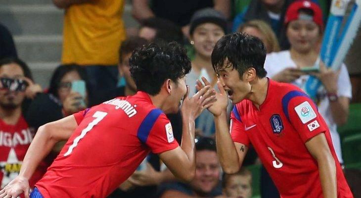 """Bản tin chiều 3/8: Tân HLV ĐT Hàn Quốc gạch tên hai sao """"khủng"""""""