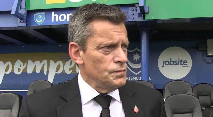 Bản tin chiều 24/09: Chủ tịch FA có nguy cơ phải từ chức