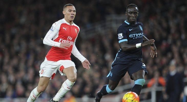 Bản tin chiều ngày 4/9: Leicester City muốn có cựu sao Arsenal