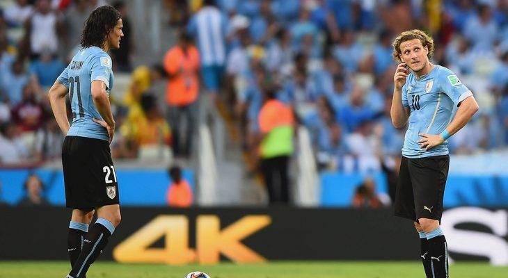 Bản tin chiều ngày 21/9: Forlan chỉ trích Dani Alves
