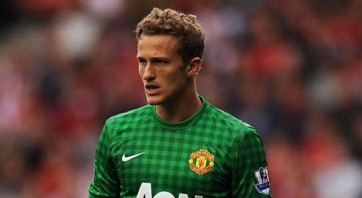 Bản tin tối 21/9: Burnley chiêu mộ cựu thủ môn Manchester United