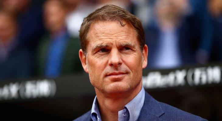 Bản tin tối 11/9: De Boer bị sa thải chỉ sau bốn trận