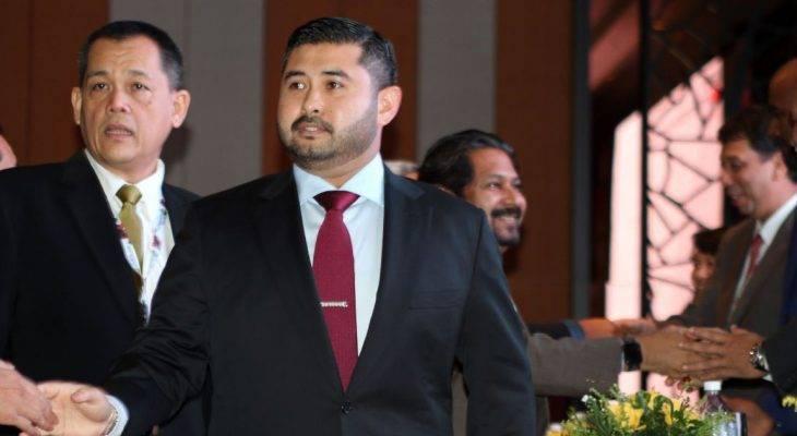 CHDCND Triều Tiên dành đặc ân cho tuyển Malaysia