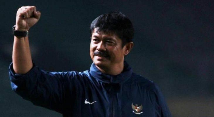 HLV U23 Indonesia: 'Chúng tôi đã hóa giải được lối chơi của U23 Việt Nam'