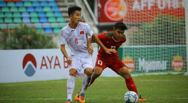 Bản tin trưa 6/11: U19 Việt Nam thiệt quân ở vòng loại châu Á