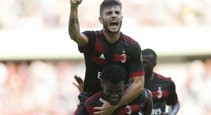 Bản tin trưa 11/9: AC Milan thua đậm trước Lazio