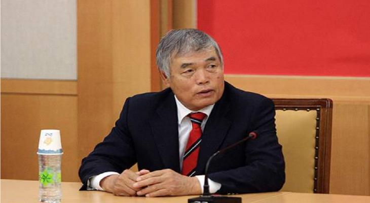 Bản tin trưa 19/9: Các quan chức bóng đá Hàn Quốc lần lượt bị bắt
