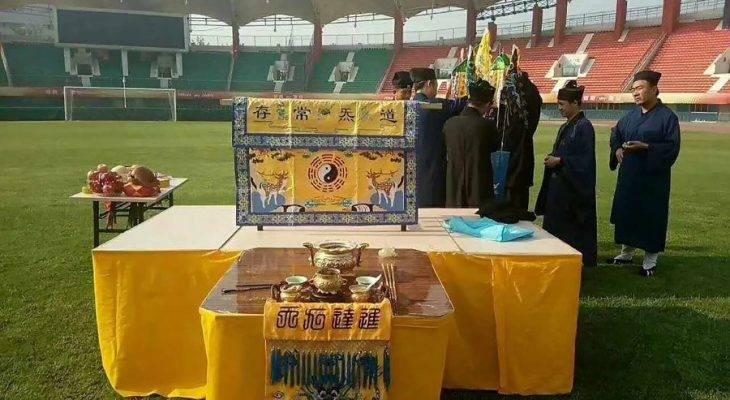 """LĐBĐ Trung Quốc điều tra CLB """"mua thần bán thánh"""" tại giải CSL"""