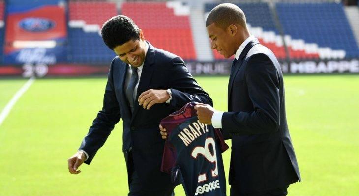 Bản tin trưa 9/9: Mbappe ghi bàn đầu tiên cho PSG